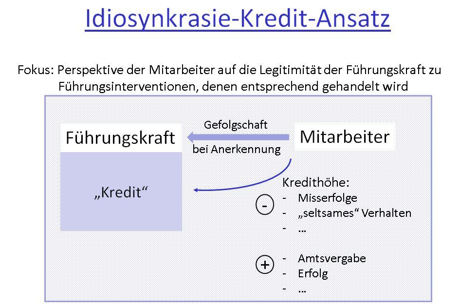 idiosynkrasie-ansatz-der-fuehrung